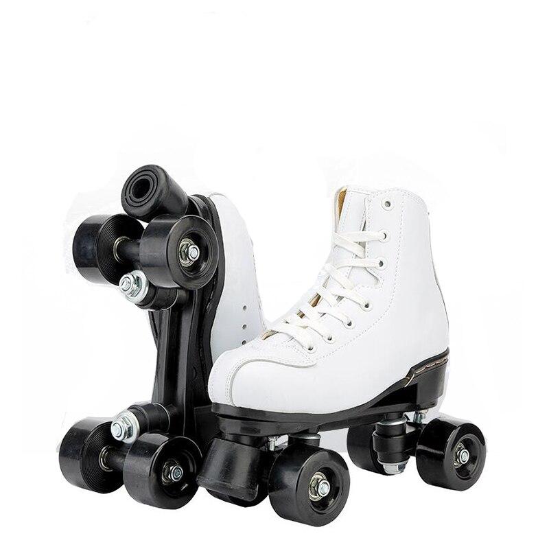 patins homem mulher patinas patinação rolos patines