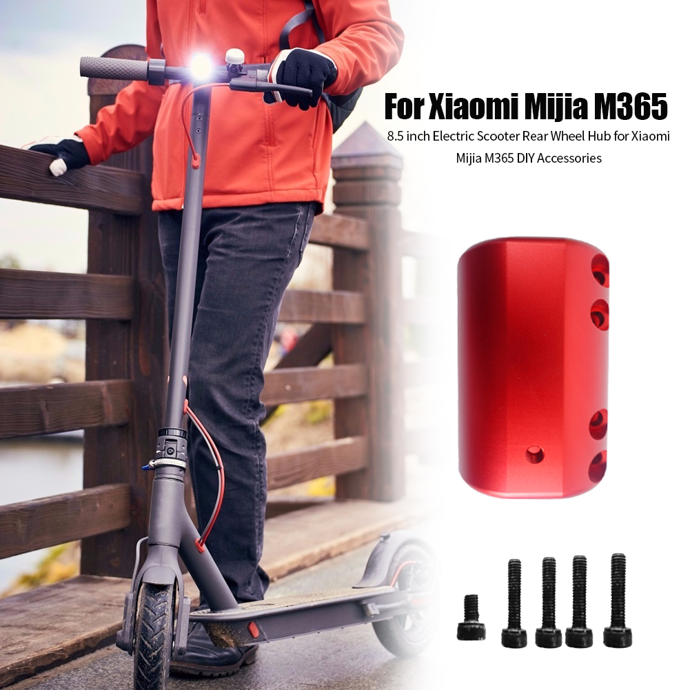 Steel Electric Scooter Folder Fixer Outdoor E-bike Fixer M365 Playing Scooter Parts Supplies For Xiaomi Mijia Scooter