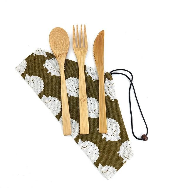 Portable Reusable Cutlery Set Kitchen Tool Kitchen cb5feb1b7314637725a2e7: 1250-3A-1 1250-3B-1 1250-3C-1 1250-3D-1 1250-3E-1 1250-3F-1 1250-3G-1 1250-3H-1 1250-3I-1 1250-3J-1 1250-3K-1 1250-3L-1 1250-3M-1 1250-3N-1 1250-3O-1 1250-3P-1 1250-3Q-1 1250-3R-1 1250-3S-1 1250-3T-1 1250-3U-1 1250-3V-1 1250-3W-1 1250-3X-1 1250-3Y-1 1250-3Z-1 1250-4A-1 1250-4B-1