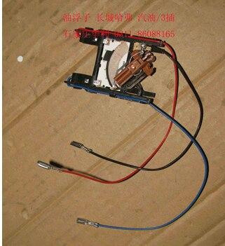 Kraftstoff niveau sensor kraftstoff sensor 3607600B-E01 für Great Wall Sailor