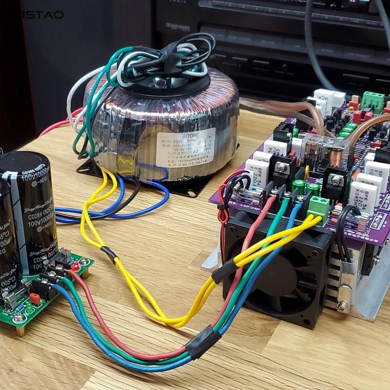 WHFTR-TT600W(1)l2