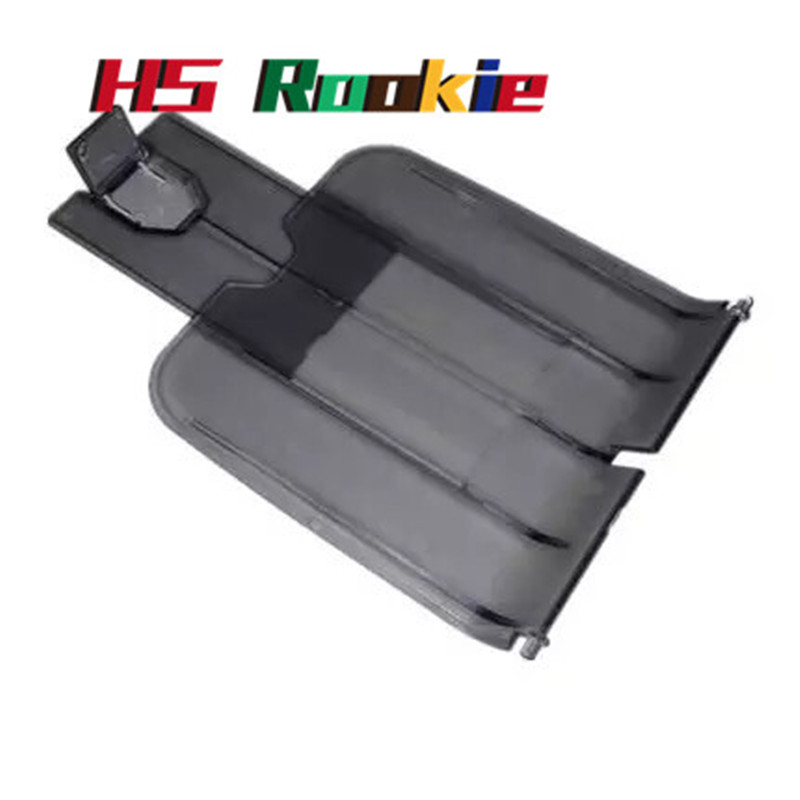 1pcs new RM1-0659-000 Paper Output Tray for <font><b>HP</b></font> LaserJet <font><b>1010</b></font> 1012 1015 1018 1018S 1022 1020 Plus Extender image