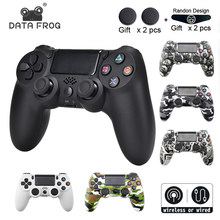 Joystick for Control of Ps4 Promotion-Shop for Promotional