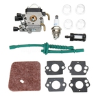 Carburetor Kit For S...