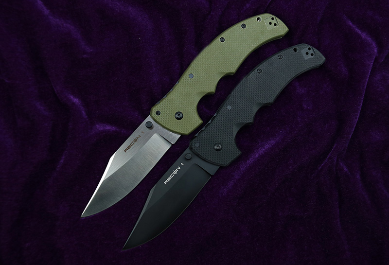 Mark Tool Kitchen 1 Tactical Blade EDC Handle XHP Survival Hunt Camping RECON Folding Outdoor G10 CTS Pocket Newest Knife