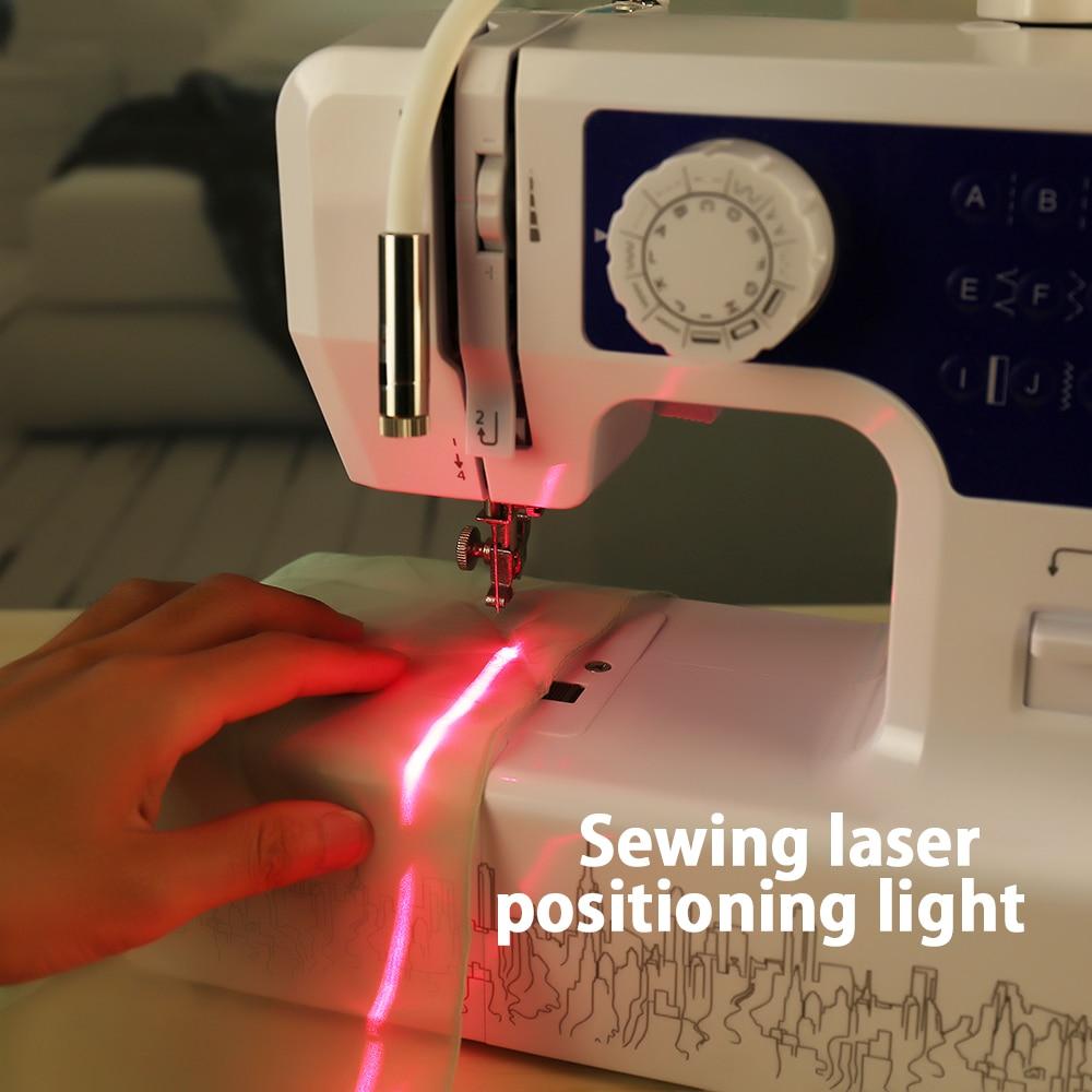 Sewing Laser Marker