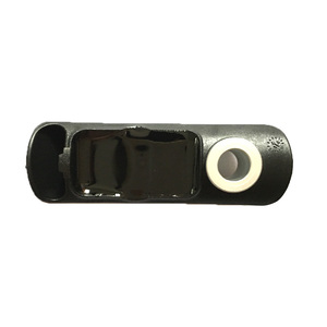 Image 3 - צמיג לחץ ניטור חיישן 36238521796 433MHz 36318532732 8532732 עבור BMW אופנוע C600 C650 F800 GT
