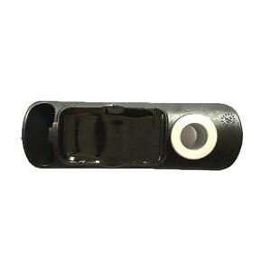 Image 3 - Czujnik monitorowania ciśnienia w oponach 36238521796 433MHz 36318532732 8532732 dla BMW motocykl C600 C650 F800 GT