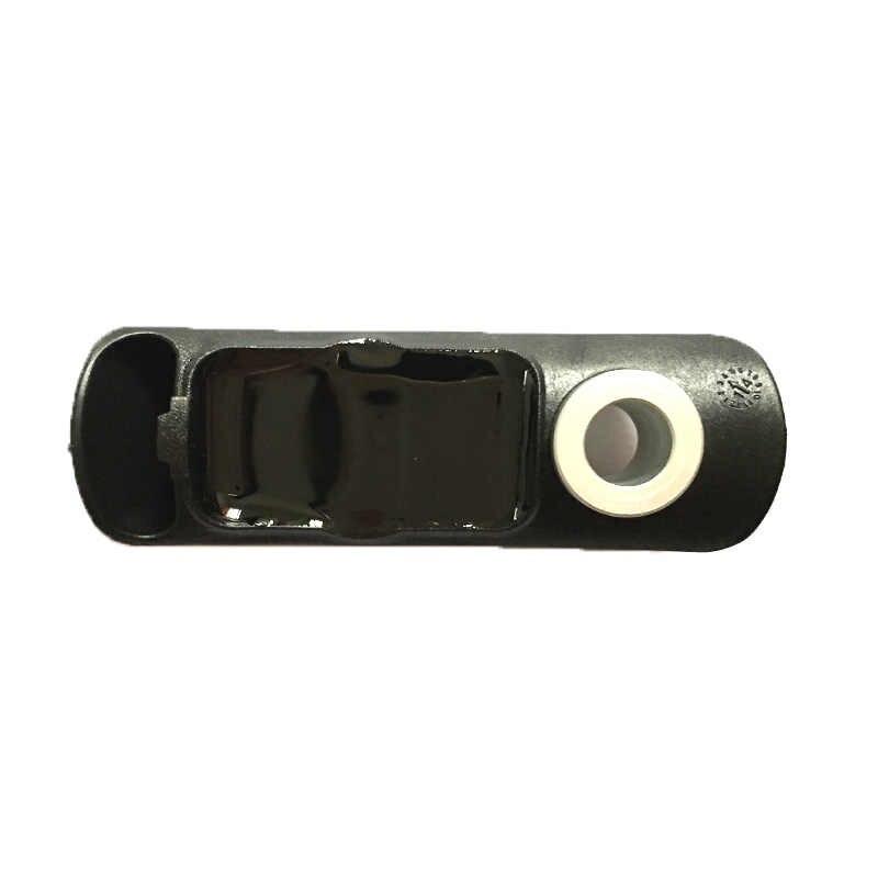 Tire Pressure Sensor OEM 36238521796 36318532732 fit for BMW C600 C650 F800 K1300 K1600 R1200