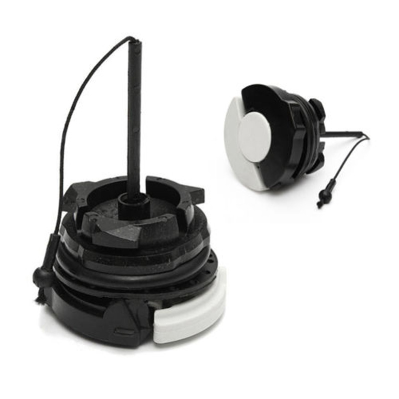 New Gas Tank Fuel Cap For Stihl MS 250 MS 260 MS 261 MS 290 00003500533 Chainsaw