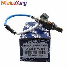 O2 Vorne Sauerstoff Sensor 36531 PPA 305 36531PPA30 5 36531 PPA 305 für Honda 2002 2004 CR V CRV LX