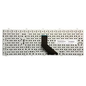Image 4 - Russian RU Keyboard for DNS Clevo W350 W350ST W350SK W370 W370ST W670 W350SKQ W350STQ MP 12A36SU 4301W 6 80 W37S0 281 1 W355SSQ