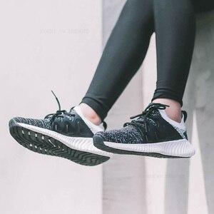 Youpin Mijia FREETIE, спортивная обувь для улицы, мужская легкая дышащая Спортивная повседневная обувь для мужчин и женщин Xiaomi