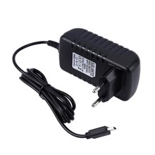 Новейший для ASUS X205T X205TA зарядное устройство практичный планшетный компьютер кабель-адаптер Шнур портативное зарядное устройство
