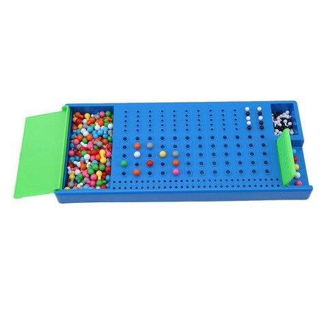 cheap brinquedos mat