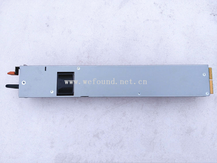 For Original for X3650 X3550 M2 M3 675W 7001484-J002 39Y7200 39Y7235  power supply  will fully test before shipping