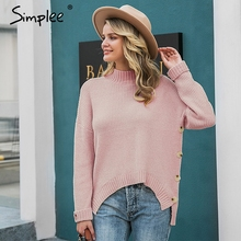 pullover jumper lady sweater