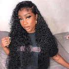 Kinky Curly Wigs For...