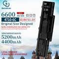 Golooloo yeni laptop pil AS07A31 Laptop batarya için Acer Aspire 2930G 4710G 4720G 4720ZG 4930G 4310 5738G AS07A73 AS07A71