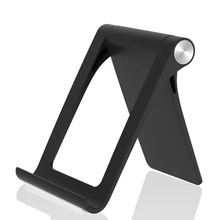 Universal Mobile Phone Holder Stand Desk For iPhone X 7 Samsung Xiaomi Tablet Holder For iPad Air Pro 2 4 Support wholesale