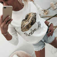 Autumn Womens O Neck Long Sleeve Hoodie Sweatshirt Ladies Casual Hooded Pullover Tops Jumper Warm Winter girls clothes
