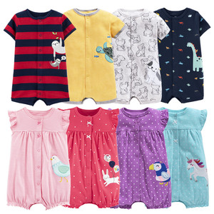 15color Doll Clothes Suit Fit For 43cm Baby New Born Doll 17 Inch Dolls Clothes,Children best Birthday Gift(China)