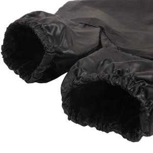 Image 4 - ETone photographie Film changement chambre noire sac charge Photo outil développement réservoir négatif