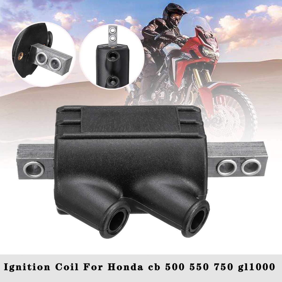 Pair Turn signal mount rubber for Honda CB400 CX500 CB550 GL1000 CB450SC CB750A