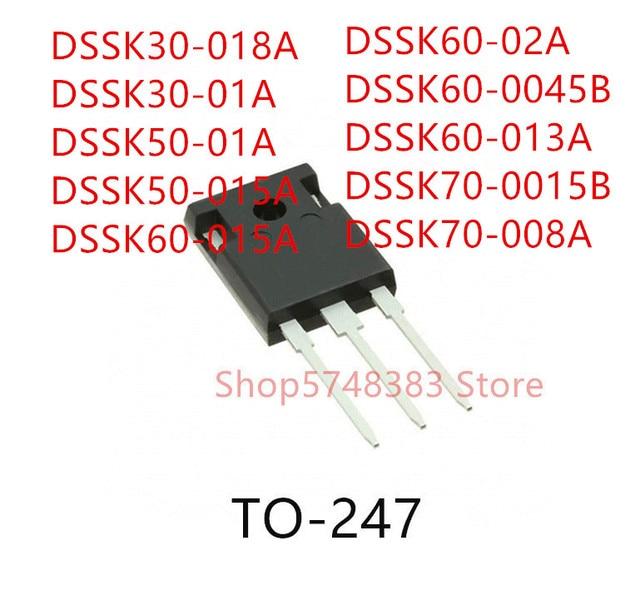 10 adet DSSK30 018A DSSK30 01A DSSK50 01A DSSK50 015A DSSK60 015A DSSK60 02A DSSK60 0045B DSSK60 013A DSSK70 0015B DSSK70 008A