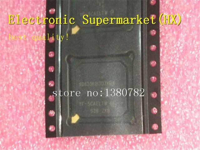 شحن مجاني 5 قطعة/السلع D830K013DZKB4 D830K013 بغا جديد الأصلي IC في الأسهم!
