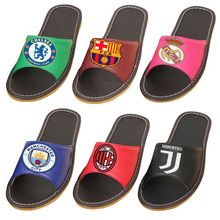 men shoes football team slippers mens shoes men slippers slipper man shoes shoes+male home slippers slides slides  men shoe ausar heru generations of terror