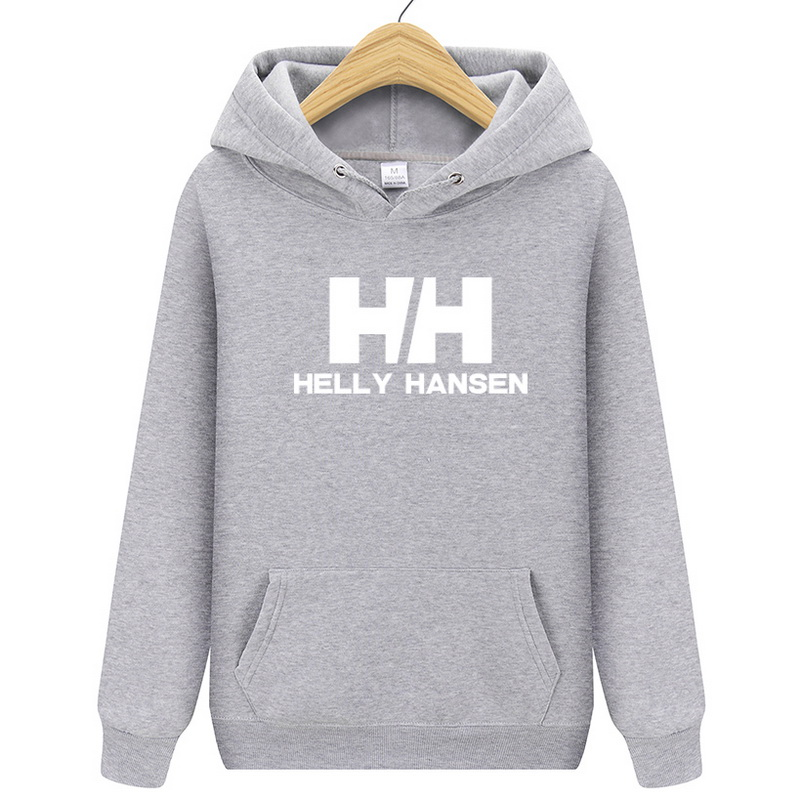 HELLY Up Hoodie Jacket New Fall 2019 HELLY Up Hoodie Jacket New Fall 2019 HELLY Up Hoodie Jacket New Fall 2019 HELLY Up Hoodie