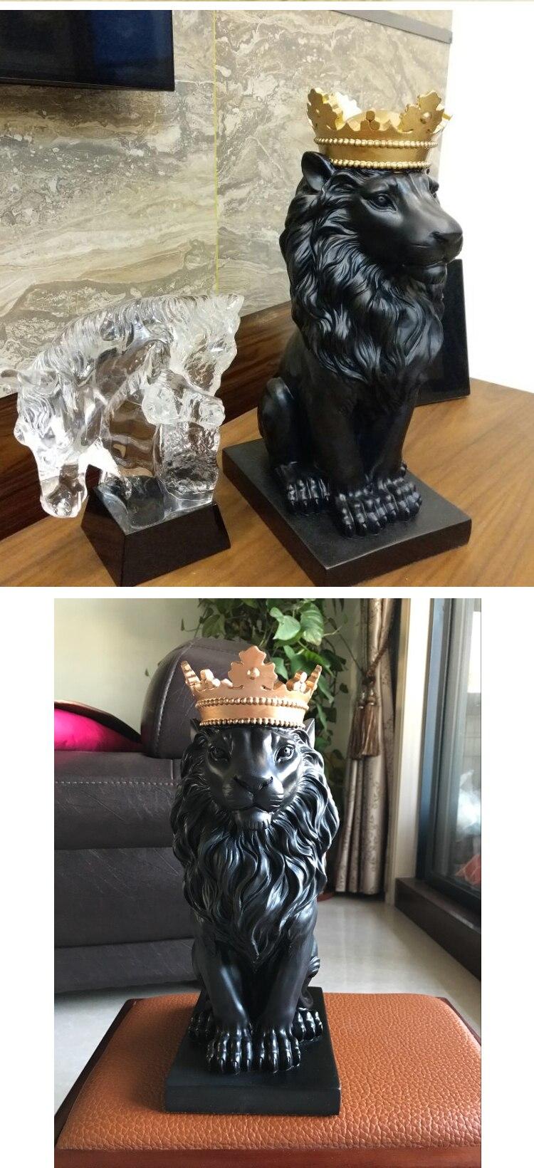 ornamento decoração para casa artesanato mascote moderno