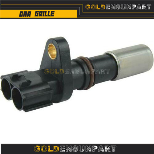 New Engine Crankshaft Position Sensor For Toyota Echo Prius Scion 90919-05081