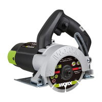 High Power Slotting Cutting Machine Profession Stone Woodtile Wall Slot Cutting Multi function Circular Saw Machine Power Tool