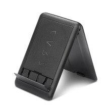 متعددة الوظائف الحضرية بقاء بطاقة كابل بيانات حقيبة التخزين بطاقة أداة بطاقة المحمولة التشطيب حزمة آيفون شاحن لاسلكي