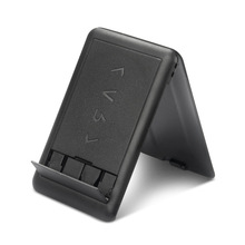 Multi-Function Urban Survival Card Data Cable Storage Bag Ca