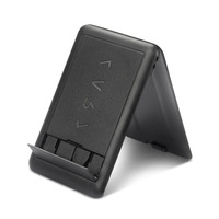 Multi Function Urban Survival Card Data Cable Storage Bag Card Tool Card Portable Finishing Package iPhone Wireless Charger