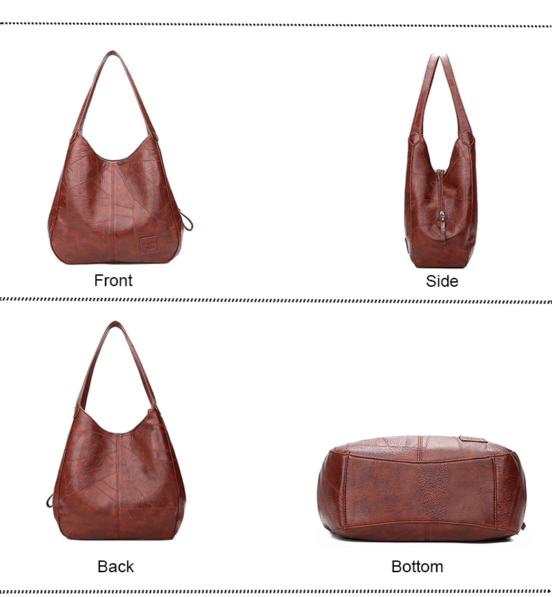 SMOOZA-Vintage-Womens-Hand-bags-Designers-Luxury-Handbags-Women-Shoulder-Bags-Female-Top-handle-Bags-Fashion