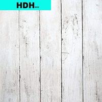 Weiß Holz Schälen und Stick Tapete Selbst Klebe Tapete Abnehmbare Vintage Holz Plank Tapete Vinyl Film Regal Schublade Liner