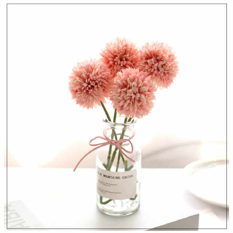 1 sztuk doniczkowe sadzenie sztuczne kwiaty dekoracyjne stawki i wiatr Spinners ogród Stakes ozdoby ogrodowe na Patio stoczni
