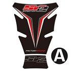 Motorcycle 3D Fuel T...
