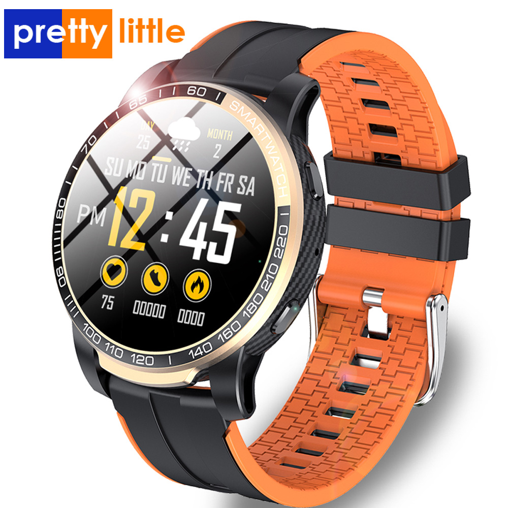 New PW20 Bluetooth Call Smart Watch Men Blood Pressure 24 hours Heart Rate Smartwatch Multi-mode sports For Android IOS