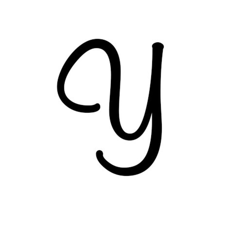 YS15773-Y2