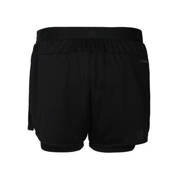 Original New Arrival  Adidas CHILL SHORT W Women's  Shorts Sportswear 2