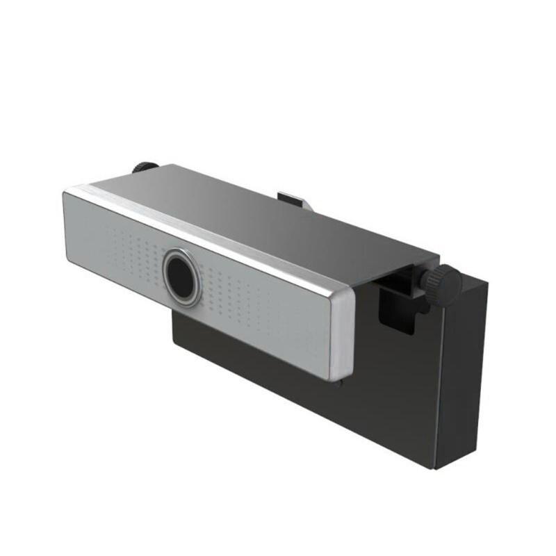 Güvenlik ve Koruma'ten Elektrikli Kilit'de Akıllı elektrikli Mini kilit parmak izi çekmece dolap dolap yuvarlak akıllı elektrikli Anti hırsızlık güvenli title=