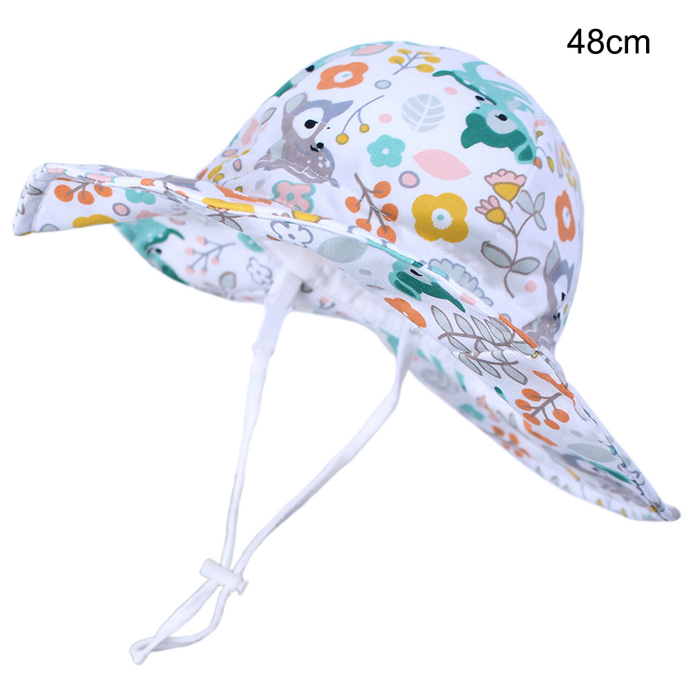 Dolphin Poker Kids Baseball Cap Hat Unisex Toddler Sun Hat Adsjutable Trucker Hat