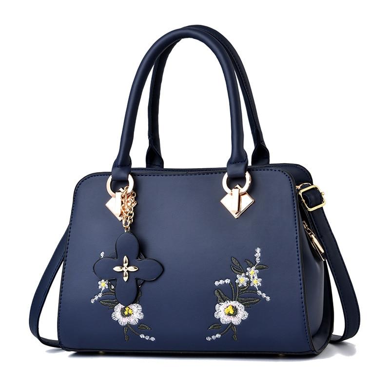 Autumn/Winter 2020 Fashion European and American Style Women's Fashion Single Shoulder Slanting Bag