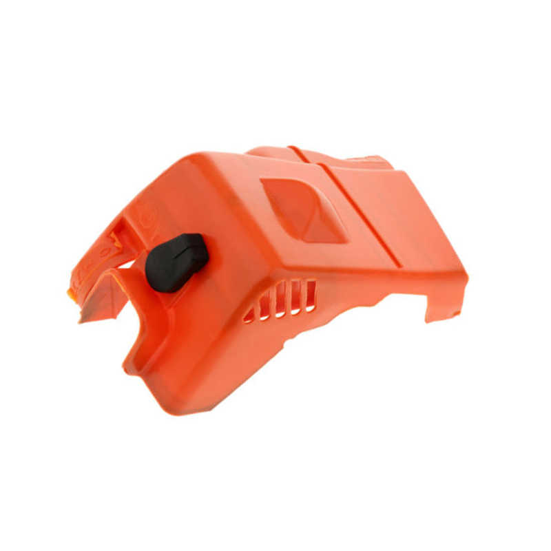 Lawnmower Garden Outdoor Equipment Shroud Top Cylinder Cover Accessories for Stihl 017 018 MS170 MS180 Chainsaw