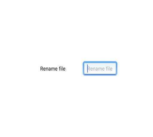批量修改文件名软件 绿色免安装